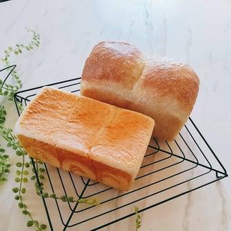 砂糖の種類とパンに適したお砂糖はどれ❓️