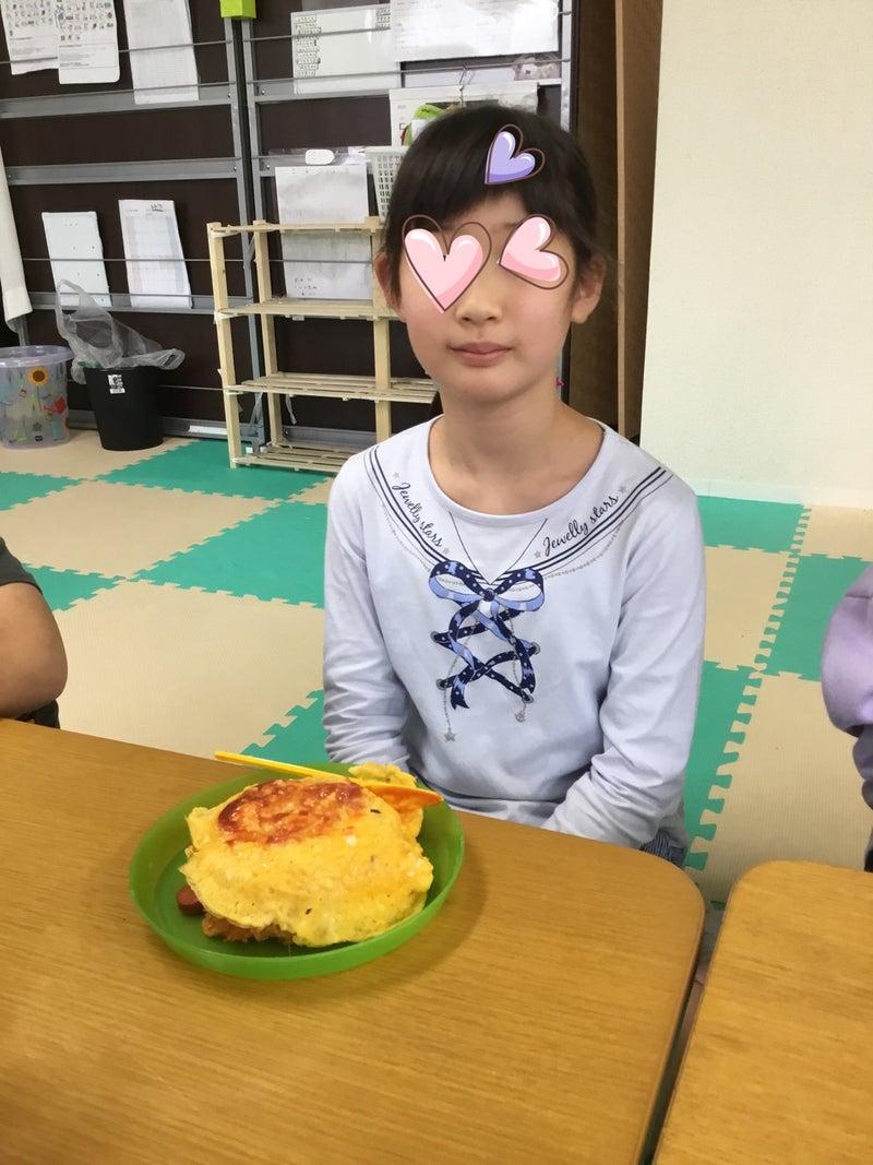 o1080144014763469734 - ♪5月21日(木)♪toiro戸塚