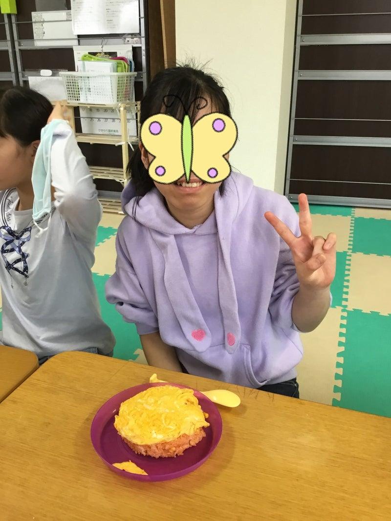o1080144014763469737 - ♪5月21日(木)♪toiro戸塚