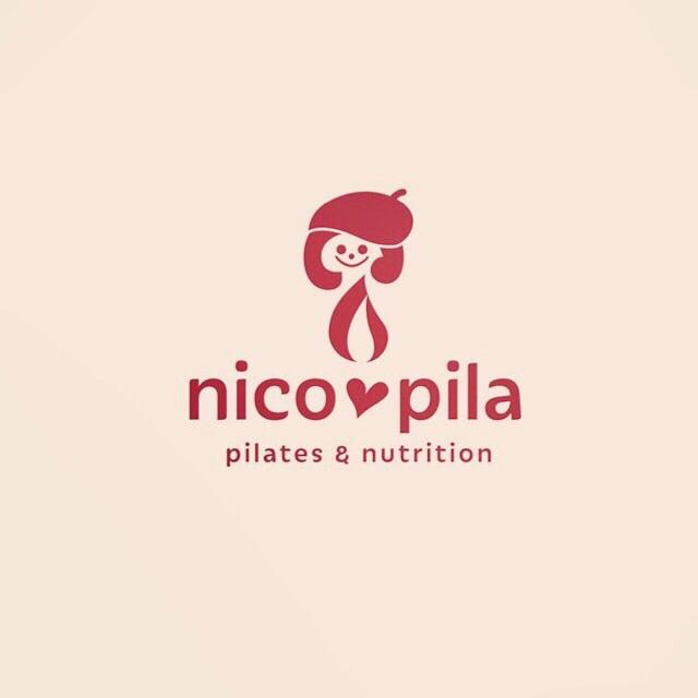 nico♡piraの画像