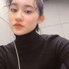 ドクダミ 佐々木莉佳子の画像
