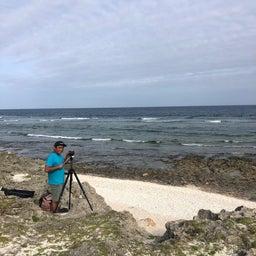 画像 沖縄サーフィン✨今出来る事をやる の記事より 2つ目