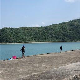 画像 沖縄サーフィン✨今出来る事をやる の記事より 3つ目