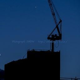 画像 「Fly me to the moon 」 Julie London の記事より 1つ目