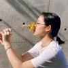 ジャンゴ 佐々木莉佳子の画像