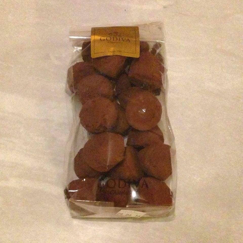 病 チョコレート バセドウ