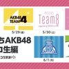 5/29(金)〜6/2(火) 5日間連続「ニコニコ生放送」出演決定!の画像