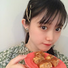 たまごやき♪小野田紗栞の画像