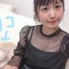 動画さつえい#惣田紗莉渚の画像