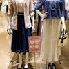 『来る‼6月1日』営業再開❤丸井錦糸町店の画像