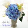 5月最後の日曜はマスクづくり◆KiyoのDiaryの画像