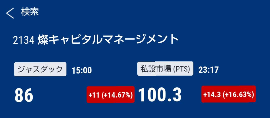 Pts ビーグリー ビーグリー(3981)、株主優待を拡充し、優待利回り5.32%に! 従来は100株で「まんが王国図書券」1000ポイントがもらえたが、1万ポイントもらえるように!(ダイヤモンド・ザイ)