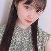 おたおめ♪小野田紗栞の画像