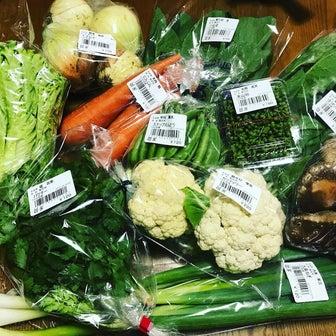 京都最大級の直売所!春野菜は割安で豊富☆「ファーマーズマーケットたわわ朝霧」