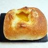 チーズの湖がそこに!大満足なチーズパン@POCCH'S BAKERYの画像