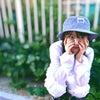 『ぴえん丸。』森戸知沙希の画像
