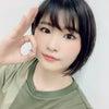 b。 加賀楓の画像