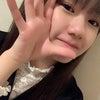 #突然ですが占ってもいいですか? 横山玲奈の画像