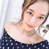 インスタライブって〜。小田さくらの画像