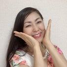 特鉄な夏至・幸運に変容するスタート!!の記事より