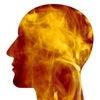 悩み癖の根本原因:無意識の中に大量に蓄積した怒りの画像