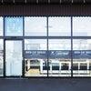 【ヘアカット専門店】オンリーカットボックス イオン乙金ショッピングセンター店の画像