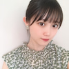 蒸しパン♪小野田紗栞の画像