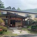 浅間山(前掛山)浅間山荘からスタートする火山館コース