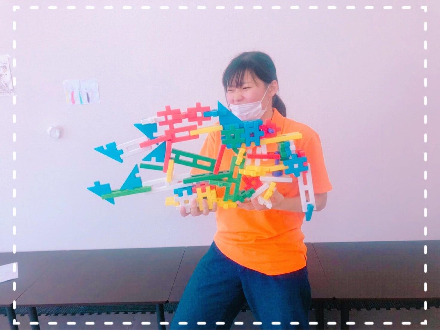 05/29 村野教室です( ^^) _U~~