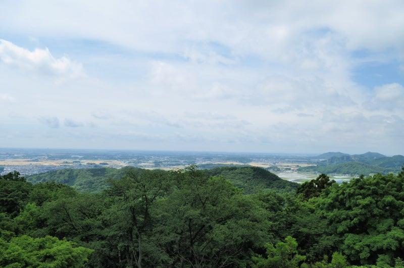 太平山804