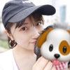 『お誕生日おめでとうございます!!』森戸知沙希の画像