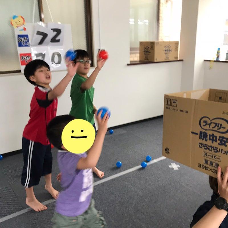 o2553255314765840220 - ☆5月28日(木) toiro武蔵小杉Vol.3☆