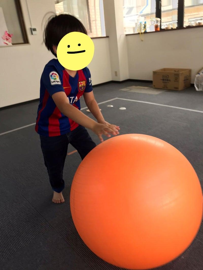 o1224163214765883515 - ☆5月28日(木) toiro武蔵小杉Vol.3☆