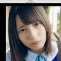 オリジナルドラマ02〜DASADA〜 part5
