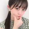 にゃく♪小野田紗栞の画像