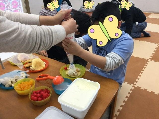 o0640048014766314587 - ◎5月 21日(木) toiro 東戸塚◎