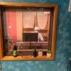 ▪️【千駄ヶ谷スタジオ】ボイストレー二ング「窓越しレッスン」感染予防対策!詳細ですの画像