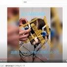 K'S MADAMのヘアレシピリリースのお知らせ:理美容師さん限定!の記事より