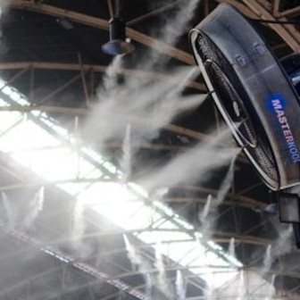 WHO も 厚生省 も次亜塩素酸水の噴霧はダメと発表しました。