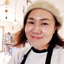画像 【メンバー紹介】ホシサトミチーム/起業キャンプ9期 の記事より 7つ目