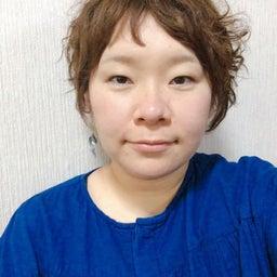 画像 【メンバー紹介】ホシサトミチーム/起業キャンプ9期 の記事より 14つ目