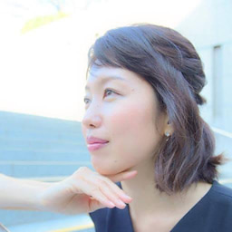 画像 【メンバー紹介】ホシサトミチーム/起業キャンプ9期 の記事より 10つ目