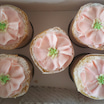 フラワーカップケーキの店tete(テテ)