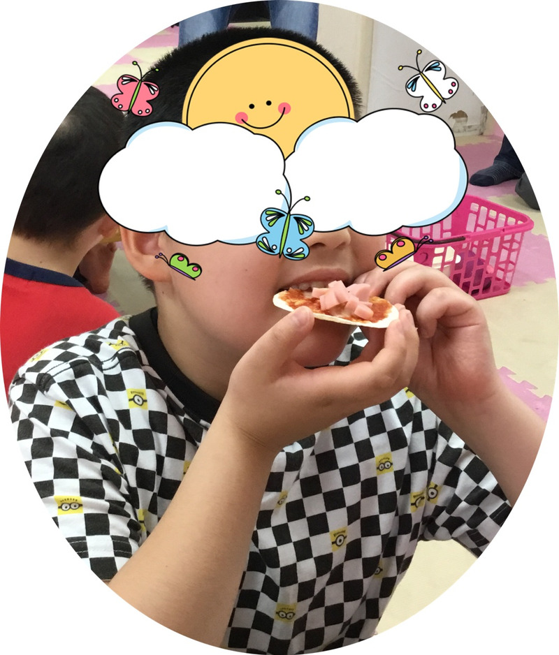 o1080126614766602101 - ♪5月28日(木)♪toiro戸塚