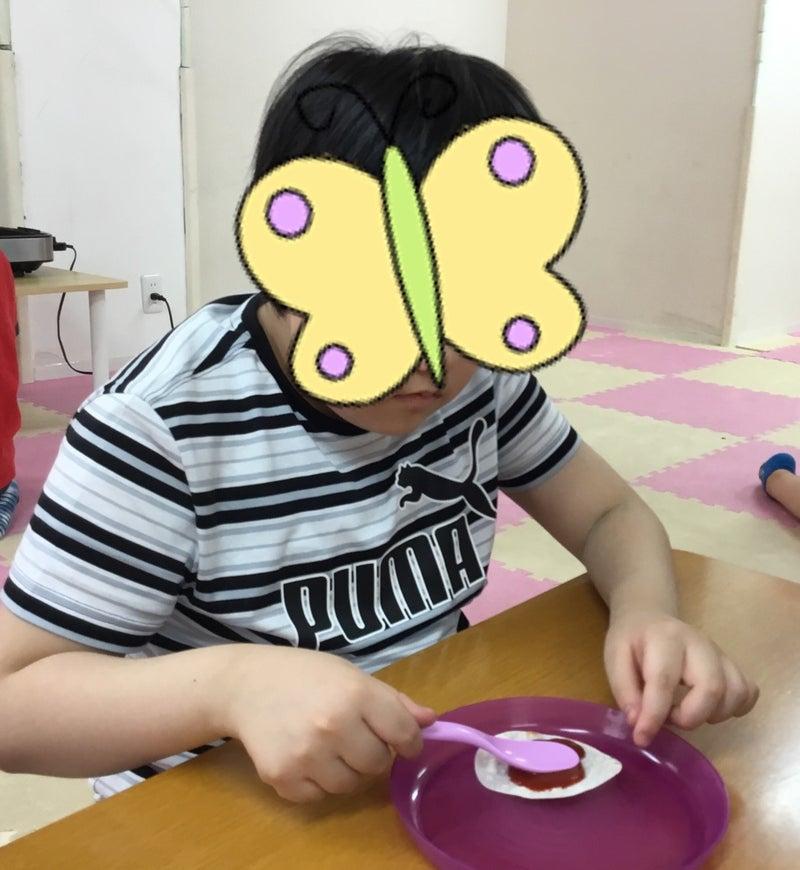 o1080117514766601989 - ♪5月28日(木)♪toiro戸塚