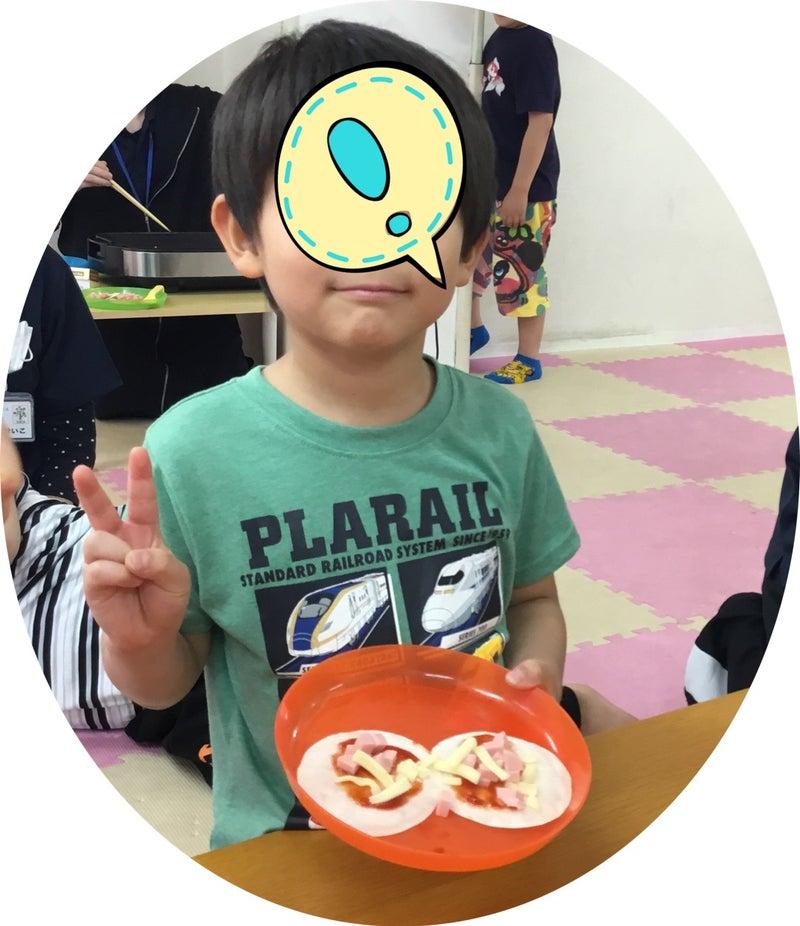 o1080125014766602072 - ♪5月28日(木)♪toiro戸塚
