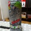 サントリー スーパーチューハイ クリスタルドライ(缶チューハイ)