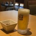 英会話の前に昼飲みすると~北海道十割蕎麦群@札幌