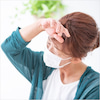 マスクの悩み第1位「息苦しさ」をケア!清涼感をゲット暑くて蒸れるが緩和できるヒントの画像