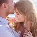 ありのままの自分の魅力を伝えるだけで、彼に溺愛される幸せな花嫁になる方法